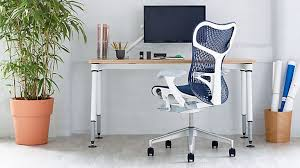 best home office desk. TODO Alt Text Best Home Office Desk D