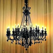 real candle chandelier lighting chandeliershanging with holder can