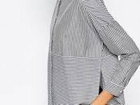 рубашка: лучшие изображения (63) | Womens fashion, Blouse и ...
