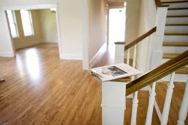 the correct direction for laying hardwood floors home guides for proportions 2122 x 1415