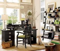 image03 choosing home office. home office design ideas screenshot image03 choosing f
