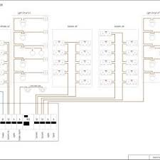 wiring diagram in autocad new wiring diagram house electrical best house wiring diagrams pdf wiring diagram in autocad new wiring diagram house electrical best house wiring diagram electrical