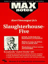 slaughterhouse 5 summary
