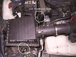 89 dodge dakota wiring diagrams images 2009 toyota camry ac wiring diagram wiring diagram photos for help