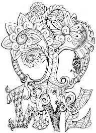 Small Picture tree of life coloring pages Google Search COLOR HAPPY