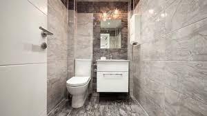 A Bathroom Awesome Decorating