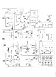 Camaro alternator third generation f body message boards scan0003 ic 556 pin diagram