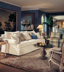 Living Room Furniture Houzz Living Room Exciting Furniture Furniture