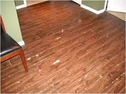fascinating armstrong luxe plank flooring reviews for your residence inspiration armstrong vinyl plank flooring reviews