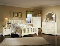 Old Fashioned Bedroom Furniture Antique Thomasville Bedroom Furniture Tags Charming Antique