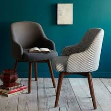 saddle office chair. Saddle Office Chair | West Elm - I Already Pinned This But Love The Staging