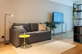 hatel de luxe mas. Sofa In Antwerp City Hotel Hatel De Luxe Mas