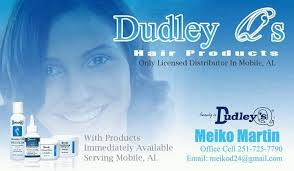 Jewel's/Dudley Q Mobile - Home | Facebook