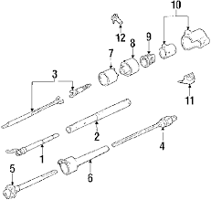chevrolet corvette wiring diagram image 1989 chevrolet corvette wiring diagram 1989 image about on 1988 chevrolet corvette wiring diagram