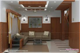 house plans with interior photos. Interior Home Designs By Gloria Calicut N House Plans Arch D Hall Design With Photos