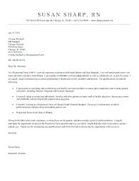 Resume Genius Cover Letter Builder. Online Resume And Cover Letter ...