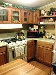 kitchen makeover ideas mobile home kitchens manufactured 9 beautiful budget uk