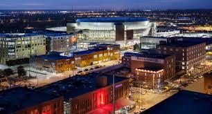 Pinnacle Bank Arena Lincoln Ne Seating Chart Pinnacle Bank Arena Events And Seating Nashville Row Omaha