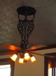wrought iron ceiling fans with lights wrought iron ceiling fan for the home wrought iron