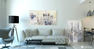 Small Contemporary Living Room modern living room designs for