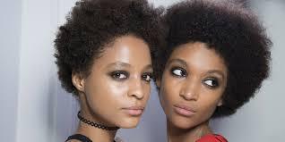 Nappy Hair Les Conseils Pour De Beaux Cheveux Afros