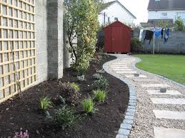 Front Garden Design Ideas Low Maintenance Small Cheap Landscaping Amazing  Landscape House Cool Gardens Pictures