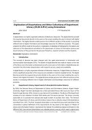 global warming research paper conclusion recommendation