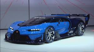 bugatti chiron 2018 wallpaper. simple bugatti best supercar bugatti chiron wallpapers hd on bugatti chiron 2018 wallpaper b