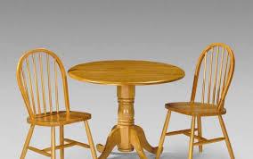 seater circular decor latest chairs oval dunelm table black ideas round shape photos and extendable argos