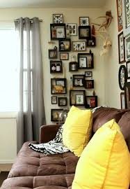 How To Decorate Shadow Boxes How To Decorate Your Home With Shadow Boxes 5