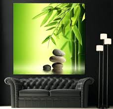 Fresh Ideas Zen Wall Decor Art Decals Bedroom Inspired Bathroom Style  Outdoor Garden