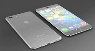 iphone 1000. 1,000 romanians have already bought iphone 7 and plus on quickmobile.ro iphone 1000