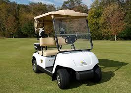 yamaha golf cart motors yamaha electric motor yamaha drive yamaha electric golf car