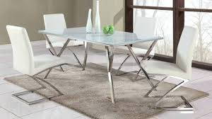 rectangular glass table top dining table interior high end dining table set modern tables designs room
