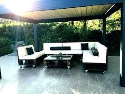 full size of designer rattan garden furniture contemporary sofa sets modern outdoor charming woo