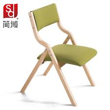jane domain wood dining chair fabric folding chair study computer training hotel ikea home office chairs on aliexpress com alibaba group