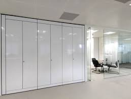 office wall storage systems. storage wall office systems g