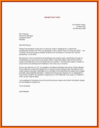 13 Cover Letter For Bursary Application Pdf Basic Resume Layouts