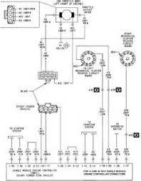 1998 dodge dakota sport stereo wiring diagram images 93 dodge 1998 dodge dakota wiring diagram 1998 wiring diagram