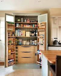 kitchen pantry furniture. Kitchen Cabinet Pantry Stunning Cabinets And Awesome Ideas Best For 9 . Furniture
