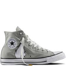 converse grey. chuck taylor all star looney tunes bugs grey/white/black converse grey