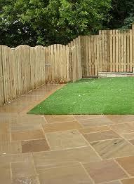 Small Picture Landscape Garden Designs Leeds Garden Designers Leeds