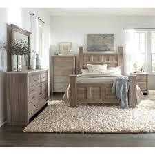 Japanese Modern Bedroom Bedroom Rustic King Bed Frame Modern Bedroom Sets  Twin Bed Black Bedroom Sets