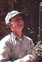 Bob Theis - IMDb
