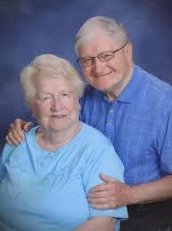 Maria Schmid Obituary (2020) - Grand Rapids Press