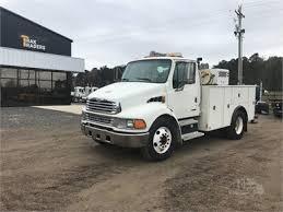 STERLING Trucks For Sale In Mississippi - 5 Listings | TruckPaper ...
