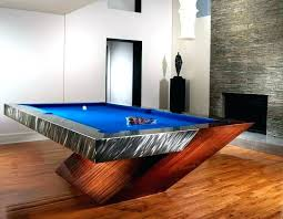rug under pool table rug under pool table or not cool tables living room transitional with