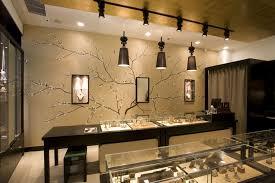 jewelry rel jewelry interior design ideas
