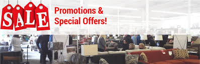 Furniture Deals & Discounts Madison WI