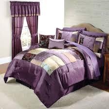 eggplant duvet cover lilac elegant devonshire collection lover swans purple bedding set bedspreads twin dark quilt